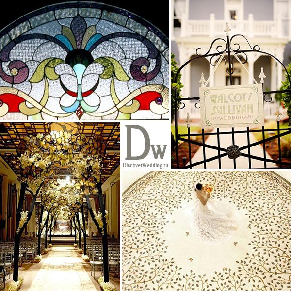 svadba-v-stile-art-nuvo-8
