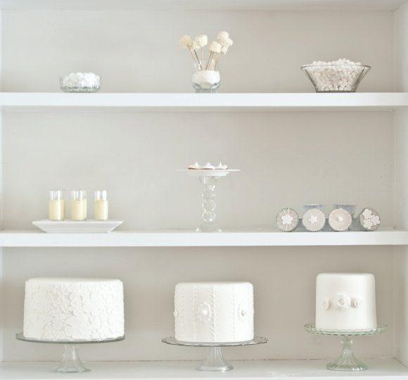 svadba-v-stile-minimalism-10