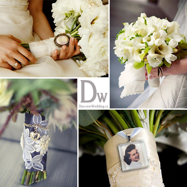 kak-sdelat-svadebnuyu-ceremoniyu-unikalnoj-5