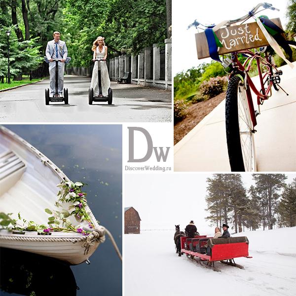 kak-sdelat-svadebnuyu-ceremoniyu-unikalnoj-7