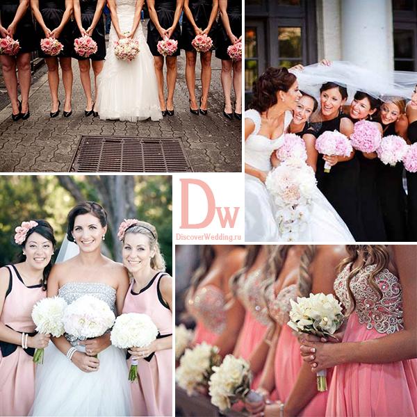 svadba-v-chernom-i-rozovom-cvete-3