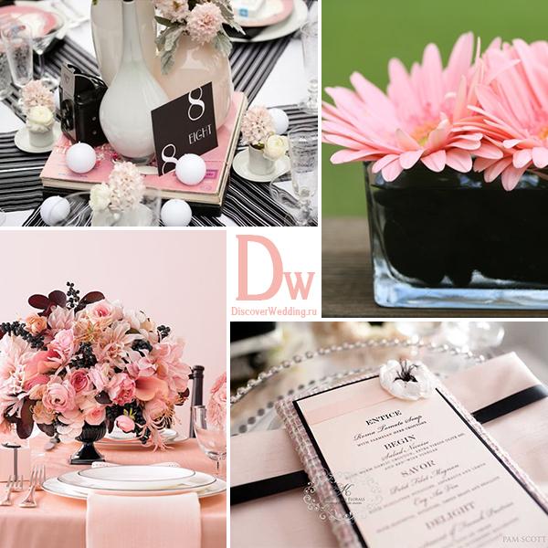svadba-v-chernom-i-rozovom-cvete-7