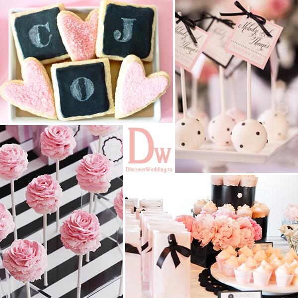 svadba-v-chernom-i-rozovom-cvete-9