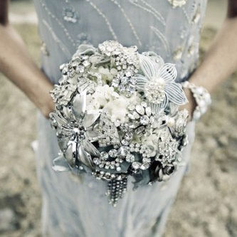 svadba-v-serebryanyh-tonah