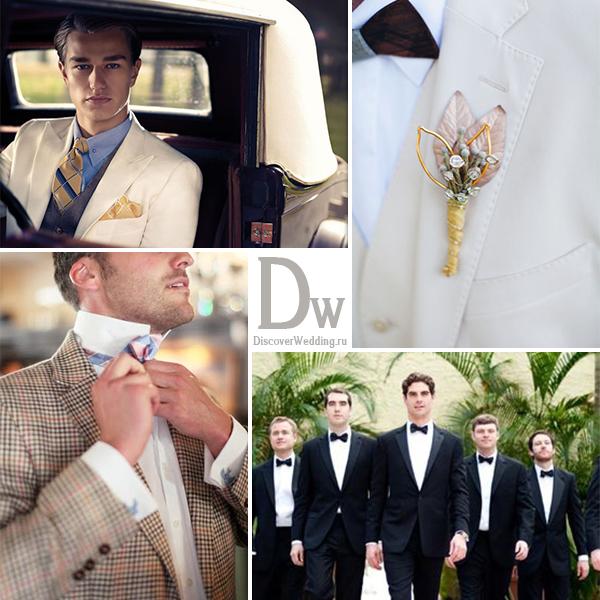 svadba-v-stile-filma-velikij-gatsby-4
