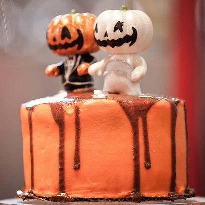 svadba-v-stile-halloween