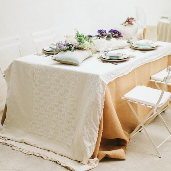 svadba-v-stile-provans-11