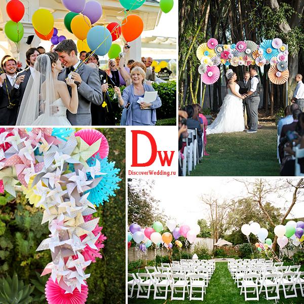 svadba-v-stile-vverh-10