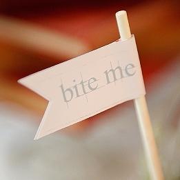 svadba-v-stile-sagi-sumerki-11