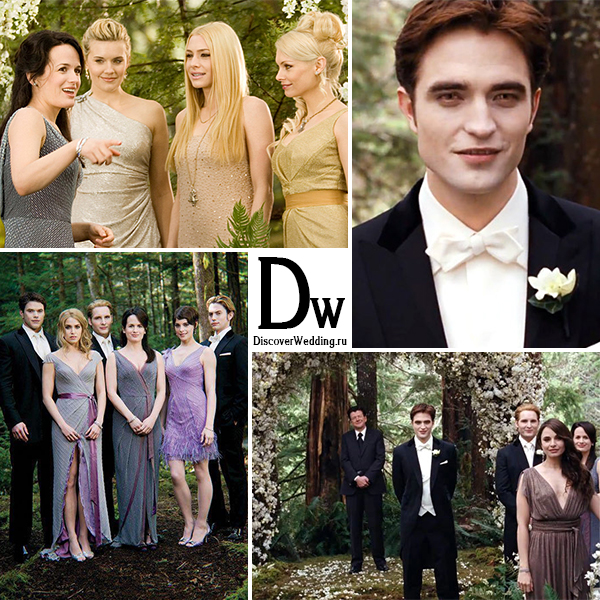 svadba-v-stile-sagi-sumerki-2