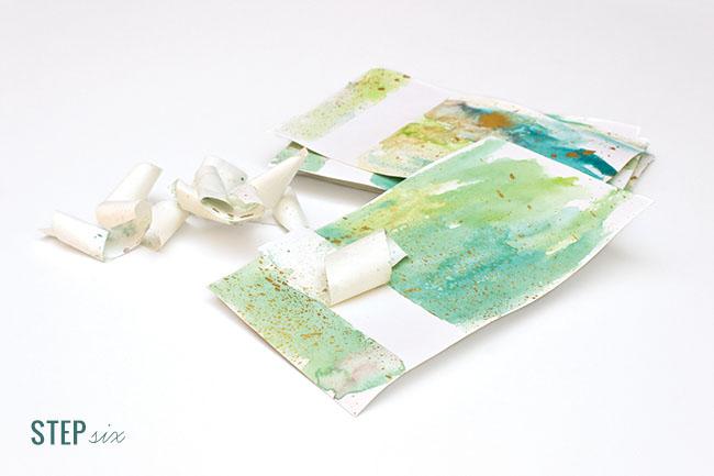 DIY_watercolor_placecards_06