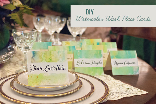 DIY_watercolor_placecards_first