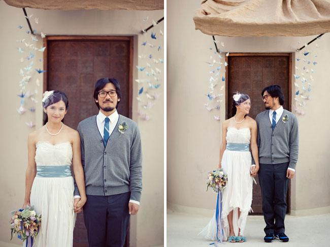 500_summer_wedding_25