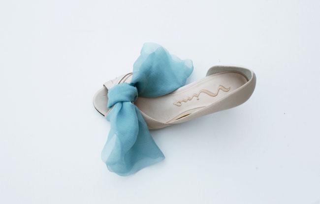 diy_pretty_shoes_04