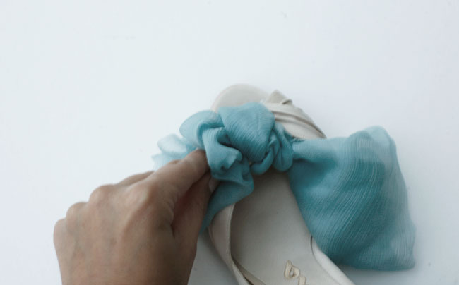 diy_pretty_shoes_05