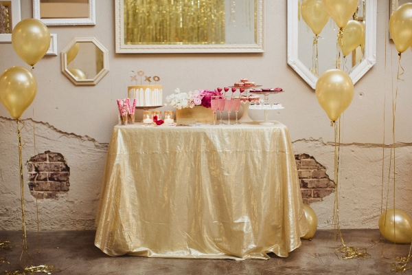 pink-gold-wedding-ideas-03