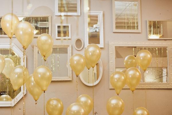 pink-gold-wedding-ideas-18