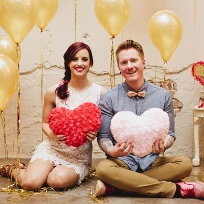 pink-gold-wedding-ideas-20