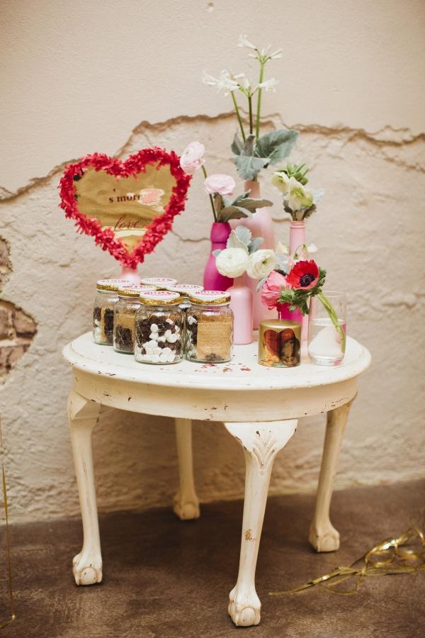 pink-gold-wedding-ideas-22