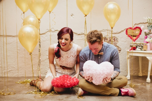 pink-gold-wedding-ideas-24
