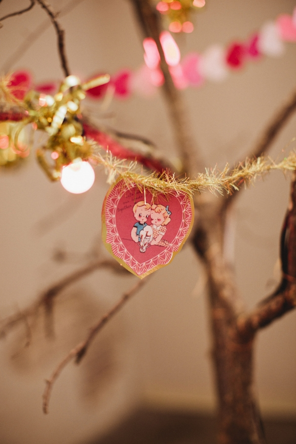 pink-gold-wedding-ideas-26