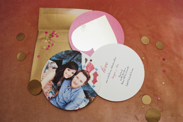 pink-gold-wedding-ideas-28