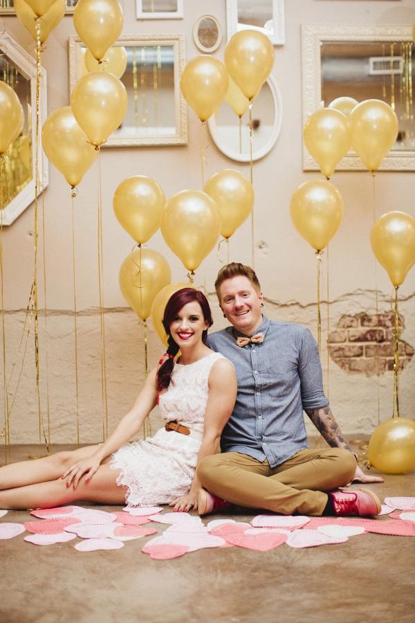 pink-gold-wedding-ideas-29