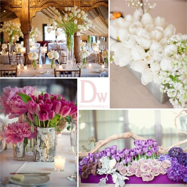 Tulip_wedding_06