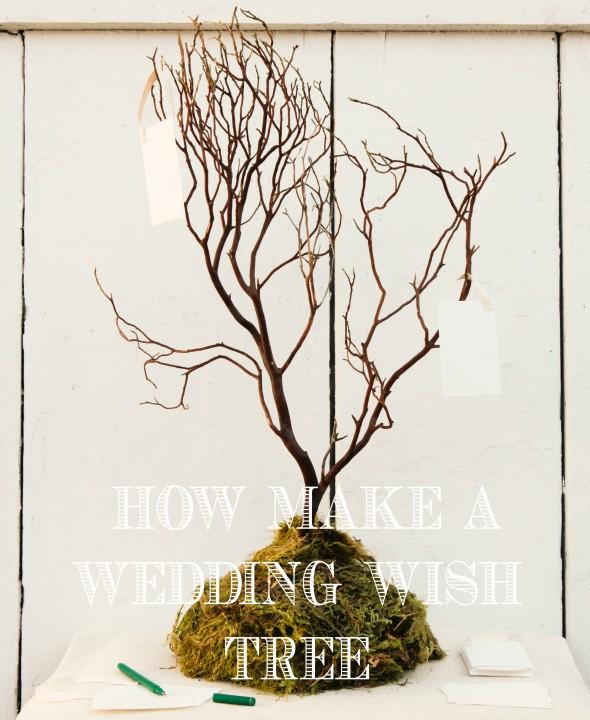 wedding-wish-tree-590x720