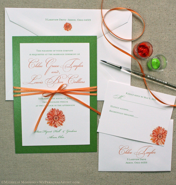 green-orange-chloe-daisy-invitations