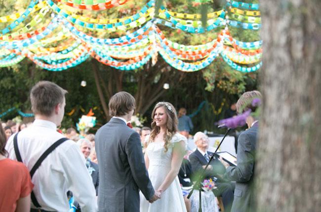 paperchain-wedding-15