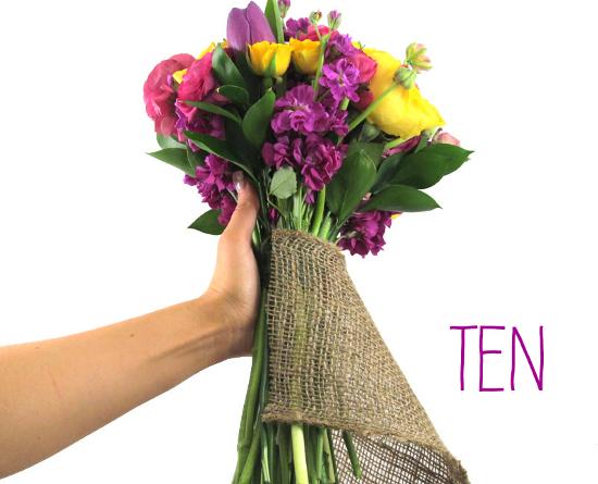Bright-Colorful-Wedding-Bouquet-Tutorial10
