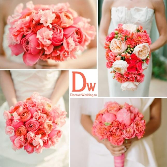 платье свадебное подруги мерить