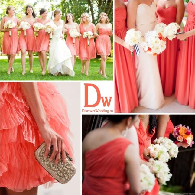 Coral_wedding_05