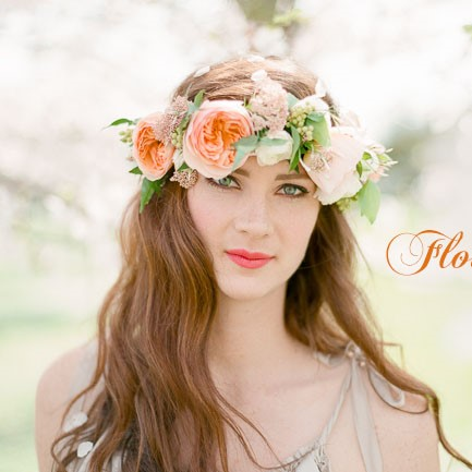 DIY_floral_crown_01 - копия