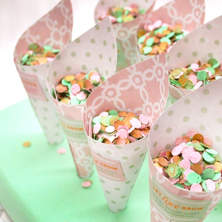 FreePrintable_ConfettiCones_blog - копия