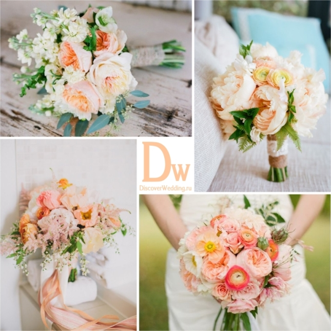 Peach wedding_05