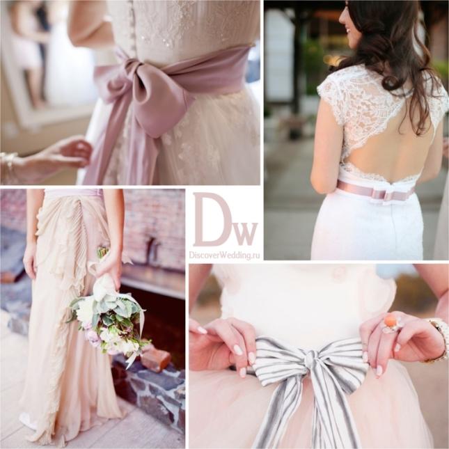 Pink_grey_wedding_01