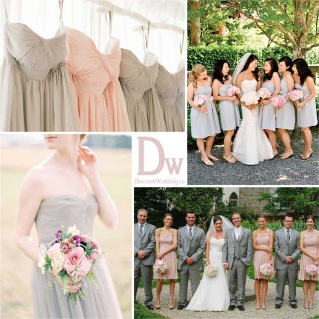 Pink_grey_wedding_03