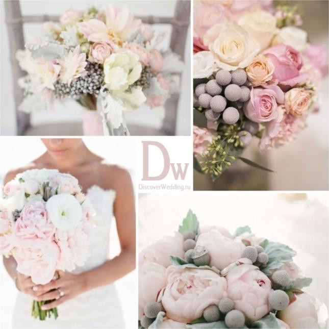 Pink_grey_wedding_04