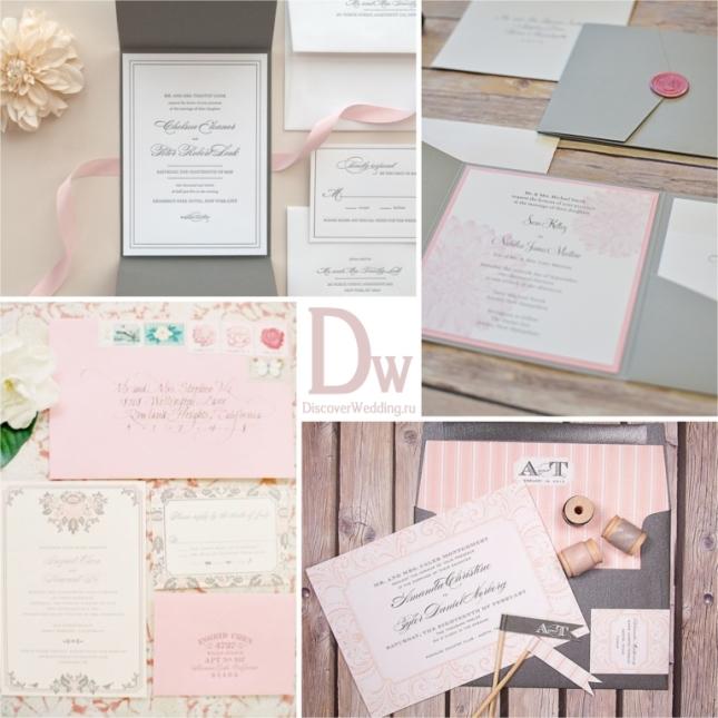 Pink_grey_wedding_05