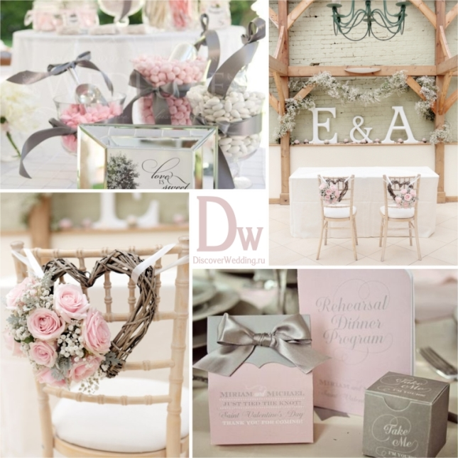 Pink_grey_wedding_07
