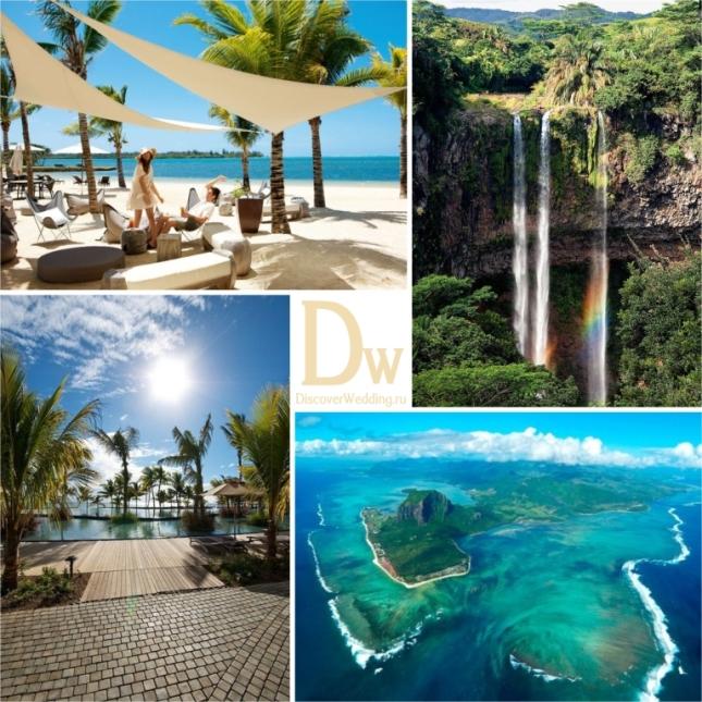 Svadebnoye_puteshestvie_Mauritius