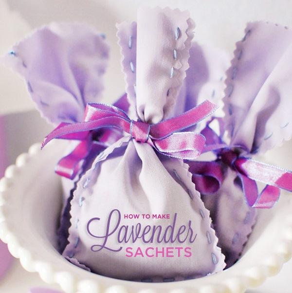 lavenader-satchet-diy1 - копия