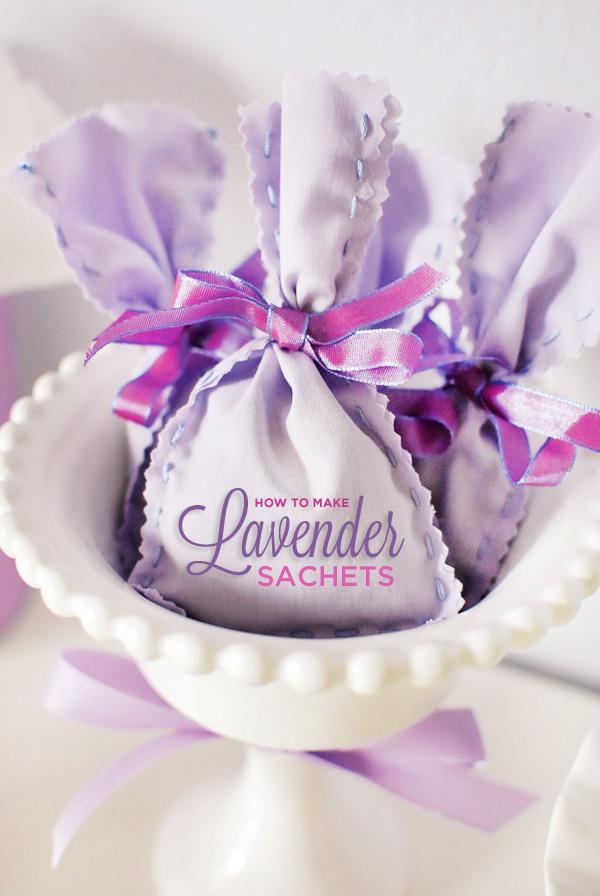 lavenader-satchet-diy1