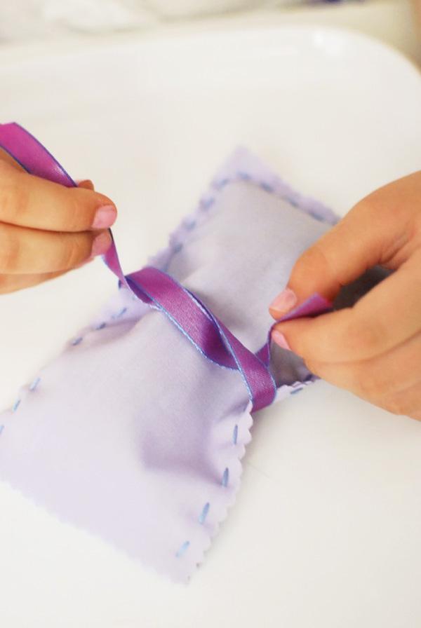 purple-ribbon