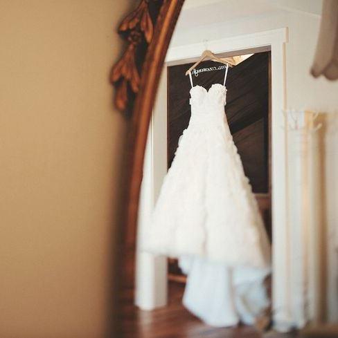 Dress_photo_42 - копия