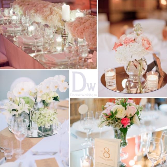 Mirror_wedding_01