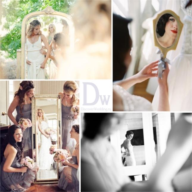 Mirror_wedding_05