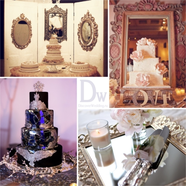 Mirror_wedding_08